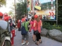 Ferienspiele 2010 - 5. Tag