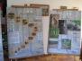 Forstausstellung 2011