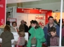 Gewerbeausstellung 2010 - 2. Ausstellungstag